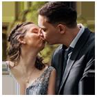 Brautpaar Testimonial Portraitbild-03